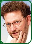 André Dückers